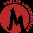 Logo_Tiroler_Landesmuseum